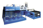 瑞士smart offline AT7离线自动溶出度仪|溶出试验仪价格|药物溶出仪