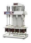 美国6100型无水浴型溶出度仪|溶出取样收集系统|智能溶出仪价格