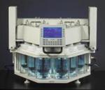 美国705-DS溶出度仪|进口溶出试验仪的使用|智能溶出试验仪