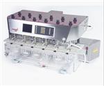 德国DT 820型进口自动溶出仪|溶出试验仪价格|药物溶出仪