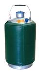 北京东亚液氮罐 东亚液氮容器  YDS-35-125系列液氮生物容器
