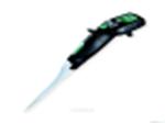 吉尔森Gilson Pipetman Concept八道电动移液器 0.5�C10μL(包括1个充电器)|移液枪使用|移液器校准