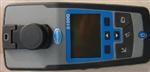 进口2100Q美国哈希hach便携式浊度计|在线浊度计|浊度计价格