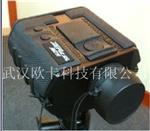 〖欧卡〗图柏斯 Trupulse 360R 激光测距测高仪2012年最新款