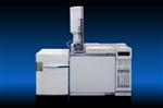 M6单四极杆气相色谱质谱联用仪