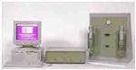 脉冲衰减气体渗透率仪