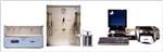 PoroPDP-200覆压孔隙度渗透率测量仪