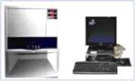 CMS-300覆压孔渗自动测试系统