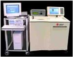 ACES200自动高速离心机岩心测试系统