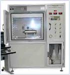RCA-841岩石压缩系数测试仪