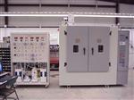CFS-10000多功能岩心驱替系统