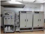 AFS-870酸化岩心驱替系统