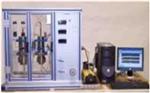 AVMS岩芯声波测试系统
