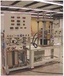 FCS-842压裂支撑剂导流能力测试系统