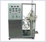 lem-4100LEM系列润滑评价及钻头泥包测定分析系统