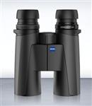 52 42 112012最新款蔡司:征服者CONQUEST HD 10×42望远镜/蔡司524211