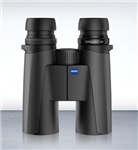 德国蔡司望远镜,蔡司征服者8X42HD价格,蔡司中国一级代理