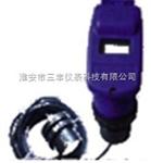 一体分离式超声波物位计/二线制超声波液位计价格/三线制超声波液位计