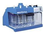 AT-7瑞士溶出仪|溶出试验仪价格|进口溶出仪