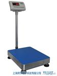 TCS-100电子台秤/上海60公斤电子秤/30公斤连接电脑/50KG带打印电子秤电子秤