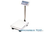 连电脑电子秤多少钱、连电脑电子秤价格、上海连电脑电子秤