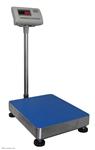 武汉批发150公斤连电脑台式电子秤|杭州采购150公斤不锈钢台式电子秤
