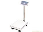 上海30公斤带报警功能电子秤价格/30KG带报警装置电子称多少钱