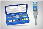 供应便携式SX610 ph计酸度计|ph计工作原理|笔式酸度计多少钱