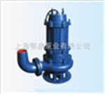 WQ80-40-15-4潜水排污泵