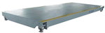 SCS-80吨数字式汽车衡|上海80吨电子汽车衡|无基坑数字式汽车衡