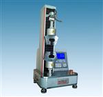 弹簧压力试验机/材料万能试验机/电子压力试验机/拉伸疲劳试验机