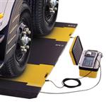 SCS:40吨便携式汽车衡|40T便携式雷竞技官网DOTA2,LOL,CSGO最佳电竞赛事竞猜秤|苏州40吨便携式轴重仪报价