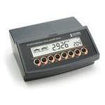 美国哈纳HI2222进口台式酸度计|工业酸度计|ph酸度计使用原理
