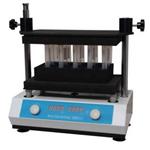 UMV-1多管漩涡振荡器/多管混合器