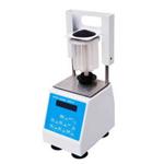 UVS-3数显漩涡混匀仪/涡旋混合仪