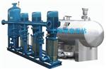 eqpwz排污泵组