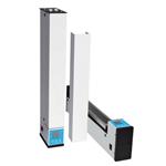 UCT-230色谱柱恒温箱/立卧两用柱温箱