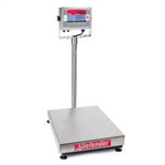 50公斤电子台秤,50公斤电子计重台秤,50KG计重台秤