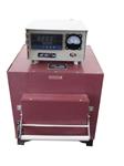 国产SX2-12-12高温实验室马弗炉|电阻炉原理