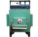 国产高温实验室马弗炉SX2-4-13|电阻炉使用