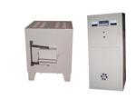 国产高温实验室SX2-8-16马弗炉|电阻炉价格