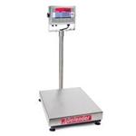 800公斤电子台秤,800公斤电子计重台秤,800KG计重台秤