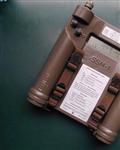 辐射防护巡测仪,便携辐射防护巡测仪