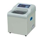 低温冷却液循环机,冷却循环机价格,上海旦鼎低温冷却水循环泵