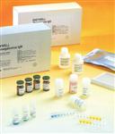 淀粉酶�y�盒