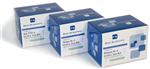 亮氨酸氨基肽酶�y�盒