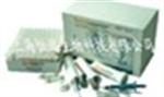 尿酸测试盒