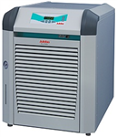 长期供应优莱博FL1201冷却循环器_上海冷却循环器_低温冷却循环泵