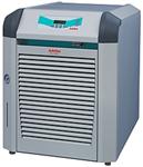 现货供应优莱博冷却循环器_低温恒温循环器_低温冷却水循环泵