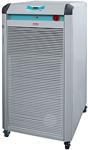 进口优莱博FL7006冷却循环器_上海冷却循环器使用_低温冷却循环器